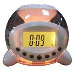 CC-JJ-7-Color-Changing-Desktop-Table-Clocks-Revitalizing-0