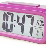 CC-JJ-Digital-Luminous-LED-Alarm-Clock-Backlight-Snooze-0-1