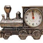 CC-JJ-Men-Retro-Train-Office-Desk-Alarm-Clock-Birthday-0