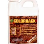 COLORBACK-6400-Sq-Ft-Mulch-Color-Concetrate-12-Gallon-Brown-by-Colorback-0