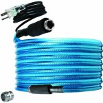Camco-22903-TastePURE-12-ID-x-50-Heated-Drinking-Water-Hose-0