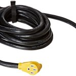 Camco-55195-50-AMP-30-Extension-Cord-with-PowerGrip-Handle-0