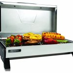 Camco-57240-Olympian-3500-C-Electric-Grill-0-0