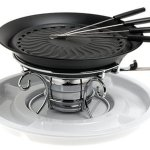 Casa-Moda-Smokeless-Tabletop-Grill-with-Ceramic-Tray-0-0