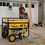 Champion-Power-Equipment-41135-5500-Watt-Portable-Generator-with-Wheel-Kit-0-1