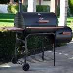 Char-Griller-Smokin-Pro-1224-Charcoal-Grill-and-Smoker-0