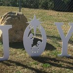 Christmas-Joy-Nativity-Yard-Sign-0-0