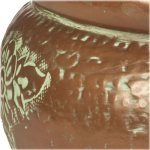 CobraCo-Bird-Motif-Copper-Finish-Hose-Holder-with-Lid-HHEBR-0-1
