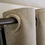 Coolaroo-Outdoor-Privacy-Curtain-Linen-0-0