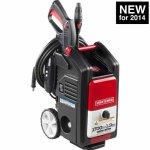 Craftsman-1700-PSI-13-GPM-Electric-Pressure-Washer-0-0