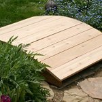 Creekvine-Designs-3-ft-Cedar-Plank-Bridge-0