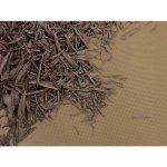 DeWitt-PSBRN3300-Weed-Barrier-Pro-Brown-0-0