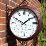 Double-Sided-Station-Clock-38cm-15-0-0