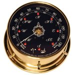 Downeaster-Blue-Dial-Wind-Speed-and-Direction-Combo-with-Tru-Gust-0