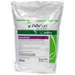 DuPont-Advion-Insect-Granules-25-lb-bag-791130-0