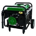DuroMax-Dual-Fuel-4850-Watt-Hybrid-Portable-Generator-0