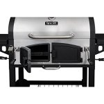 Dyna-Glo-DGN576SNC-D-Dual-Chamber-Stainless-Steel-Charcoal-BBQ-Grill-0-1