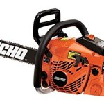 Echo-CS-400-18-Gas-Chainsaw-0