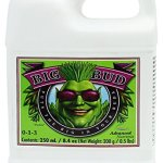 Emerald-Harvest-723942-King-Kola-Fertilizer-0