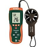 Extech-CFMCMM-Thermo-Anemometer-with-Built-in-Infrared-Thermometer-0