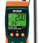 Extech-Hot-Wire-Thermo-Anemometer-Sd-Logger-with-Nist-0
