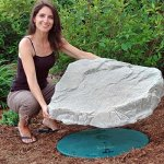Fake-Rock-Artificial-Stone-Skimmer-and-Septic-Lid-Cover-0