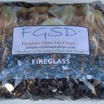 Fireglass-Fireplace-Fire-Pit-Glass-Copper-Reflective-Chunky-12-25-LBS-0-0