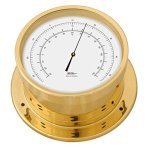 Fischer-Instruments-103PMT-F-6-Brass-Ships-Thermometer-USA-Version-0