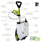 FlowZone-4-Gal-Multi-Use-36V-Battery-Powered-Backpack-or-Rolling-Garden-Sprayer-0-0