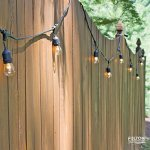 Fulton-Illuminations-S14-24-Bulbs-String-Lights-with-6-Extra-Bulbs-and-13-Feet-Extension-Cord-48-Feet-0-1