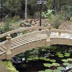 Garden-Bridge-Low-Rail-Walkway-0