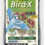 Gardeneer-By-Dalen-Bird-X-Protective-Netting-28-x-28-0