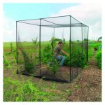 Gardman-7662-Fruit-Cage-Large-118-Long-x-78-Wide-x-78-High-0