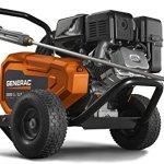 Generac-6712-3800-PSI-32-GPM-Professional-Grade-Gas-Pressure-Washer-0