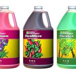 General-Hydroponics-Flora-Grow-Bloom-Micro-Combo-Fertilizer-1-gallon-0