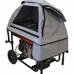 Gentent-Wet-Weather-Safety-Canopy-for-Running-Portable-Generators-GreySkies-StormBracer-Edition-0-1