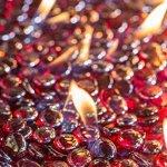 Glass-Beads-Fireplace-Glass-Sangria-12-Inch-25-Lbs-0-0