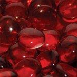 Glass-Beads-Fireplace-Glass-Sangria-12-Inch-25-Lbs-0