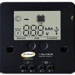 Go-Power-GP-PSK-120-120W-Portable-Folding-Solar-Kit-with-10-Amp-Solar-Controller-0-0