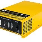 Go-Power-GP-SW1500-12-1500-Watt-Pure-Sine-Wave-Inverter-0