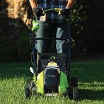 GreenWorks-DigiPro-G-MAX-40V-19-Inch-Cordless-Lawn-Mower-0-0