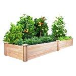 Greenes-2-x-8-ft-x-105H-in-Cedar-Raised-Garden-Kit-0