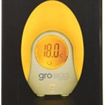 Gro-egg-Color-Changing-Digital-Room-Thermometer-0-0