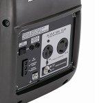 HONDA-EU2000i-Companion-Inverter-Generator-1600W-0-1