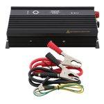 Halo-Automotive-HA-i1500S-Power-Inverter-1500-watt-0-0