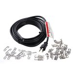 Heat-it-HIRD-20-feet-Roof-Gutter-De-icing-Cable-0-1