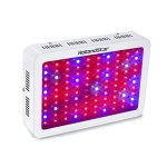HollandStar-LED-Grow-Light-1000WPlant-Grow-LightsGrowing-Bulbs-For-Garden-Greenhouse-and-Hydroponic-Full-Spectrum-Growing-Lamps-in-9-Bands-0