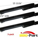 Hongso-CBF3013-pack-Cast-Iron-Barbecue-Gas-Grill-Replacement-Burner-for-Jennair-Lowes-Model-Grills-15-1316-0