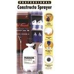 Hudson-90181-Constructo-1-Gallon-Sprayer-Poly-0-0