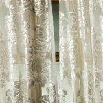 Isabella-velvet-sheer-curtain-0